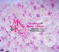 #wedding #paperflowers #mkkellerpaperflower #mkkeller #glamorouspaperflower #bridesmaid #homedeocr #eventplanner #events #flowers #floral #officedecor #localbuisness #perfectgift