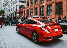 49 Honda Ideas Honda Honda Cars New Honda