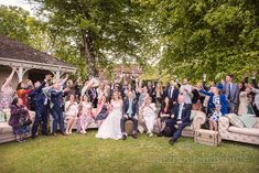 Seated confetti photo outside the kings pavilion in Christchurch Civil Wedding, Wedding Dj, Wedding Ceremony, Wedding Venues, Confetti Photos, Pavilion Wedding, Flowers Delivered, Spring Bouquet, Wedding Breakfast