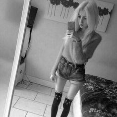 anorexia | Tumblr