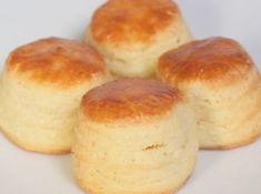 English Bread, English Food, Hungarian Desserts, Hungarian Recipes, Hungarian Food, Bread Dough Recipe, Salty Cake, Snacks, Food Cakes