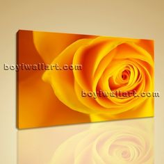 """Large Framed Contemporary Abstract Rose Flower Floral Painting Print on Canvas Extra Large Wall Art, Gallery Wrapped, by Bo Yi Gallery 36""""x24"""". Large Framed Contemporary Abstract Rose Flower Floral Painting Print on Canvas Subject : Rose Flower Style : Modern Panels : 1 Detail Size : 36""""x24""""x1 Overall Size : 36""""x24"""" = 91cm x 61cm Medium : Giclee Print On Canvas Condition : Brand New Frames : Gallery wrapped [FEATURES] Lightweight and easy to hang. High revolution giclee…"""