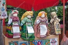 выставочные композиции с народными куклами: 31 тис. зображень знайдено в Яндекс.Зображеннях