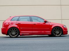 2006 Audi A3 2.0T -   Removing Engine Cover  2006 VW Jetta GLI 2.0T FSI  Gt3071r turbo kit  fwd 2.0t fsi mkv vw golf/gti/jetta Atp makes available a 500hp capable turbo hardware kit for the fwd 2.0t fsi mkv vw golf/gti/jetta and audi a3 featuring a host of components such as exhaust. Audi a3 news photos  buying information  autoblog Research the audi a3 with news reviews specs photos videos and more  everything for a3 owners buyers and enthusiasts.. Used audi a3  sale  truecar Find great…