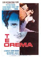 Discover 18 high-resolution movie posters of Teorema (Drama, Mystery) on MoviePosterDB. Cinema Film, Cinema Posters, Cinema Movies, Film Movie, Movie Posters, Beau Film, Anne Wiazemsky, Terence Stamp, Pier Paolo Pasolini