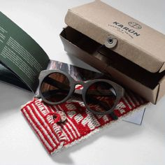We are hoping to bring life to our customers through our ecofocals wooden sunglasses. We want our customers to embrace life in the present and not dwell over the past or worry about the future. http://ecofocals.com/collections/frontpage