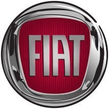 Fiat Engines For Sale at great Price from MKLMotors.com in UK
