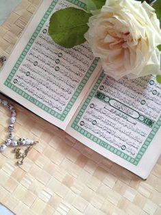 الهم_صلی_علی_محمد_و_ال_محمد_ . Quran Wallpaper, Islamic Wallpaper, Nature Wallpaper, Allah Islam, Islam Quran, Dua In Arabic, Quran Karim, Saint Coran, Moslem