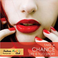 http://indianmodelsclub.com/