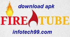 firetube apk Free music App for Android .FireTube is a ,simple, easy  to use music player that means that you can hearken to any music, any time, any the place.