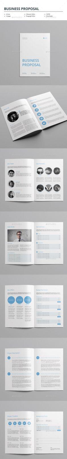 Questionnaire For Web Design  Proposal  Adobe Photoshop A