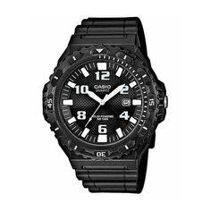 413c69d3121 Reloj para caballero Casual de Casio