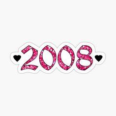 Iphone Wallpaper Tumblr Aesthetic, Wallpaper Iphone Cute, Pink Wallpaper, Cute Wallpapers, Wallpaper Patterns, Bubble Stickers, Meme Stickers, Cartoon Stickers, Radio Rebel