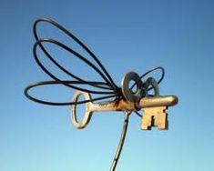 """Résultat de recherche d'images pour """"libellule recyclage metal"""""""