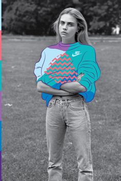 28 Photographie d'inspiration collage tendance illustration de mode … – The World Fashion Illustration Collage, Illustration Photo, Illustration Mode, Photography Illustration, Fashion Collage, Fashion Illustrations, Fashion Art, Fashion Images, Fashion Story