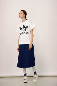 adidas Originals | HYKE