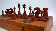 Indian Handmade Unique Gifts 12 Inches INA KI Hand Made Gift for Chess Lovers from Natural Wood /& Stone Chess Sets and Board