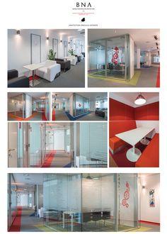 Birourile Teamnet International - Bienala Naţională de Arhitectură 2014 Exhibitions, Floor Plans, Floor Plan Drawing, House Floor Plans