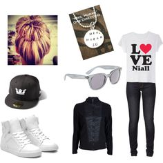 Untitled #70 by pixiealice1 on Polyvore
