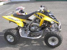 700 Yamaha Raptor | yamaha raptor 700 - Venta de Motos de Carretera, Enduro o Cross