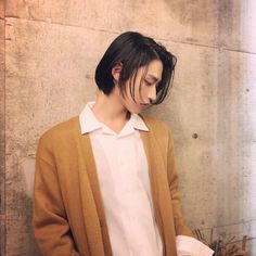 new fc @staycool6 ig Cute Asian Guys, Asian Boys, Kim Bo Bae, Aesthetic People, Ulzzang Boy, Best Face Products, Aesthetic Pictures, Hair Inspo, Pretty People