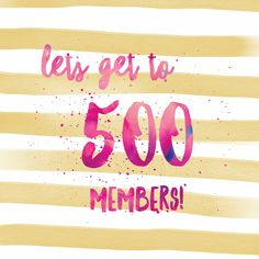 """hello all! please join my LuLaRoe group. I am currently in the LLR """"que"""" waiting to board sometime in February.  join my group between now and my launch date and automatically be entered to win an outfit  (leggings and top OR a dress)when I receive my 1st inventory shipmemt. If you're new to LLR check out my page,I have some general info posted:-)   https://www.facebook.com/groups/358335907865347/"""