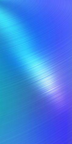 Watercolor Wallpaper Phone, Phone Background Wallpaper, Flower Phone Wallpaper, Cellphone Wallpaper, Galaxy Wallpaper, Phone Backgrounds, Wallpaper Backgrounds, Glitter Wallpaper, Colorful Wallpaper