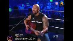 Funny Video Rock WWE Wrestler Sing Ghulam Ali Ghazal #funnyedits #rock #memes #comedyvideo#ghulamali Wwe Funny Videos, Funny Short Videos, Hindi Video, Game Room Decor, Singing, Rock, Concert, Memes, Short Funny Videos