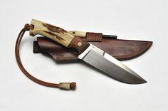 Nowodworski Knives & Jewellery -