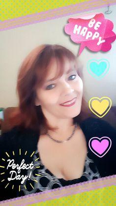 #selfie #choosehappiness #sweet #girl #kiss #cute #happy #greeneyes #beauty #beautiful #amazing #loving #caring #instalove #pretty #smile #xoxo #Chesmah13 #followme #instagood #coolin #me #Waco #texas #usa #followme #instafamous #lady #cool #photooftheday