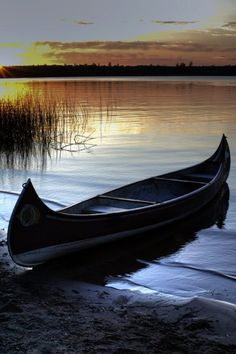 redwingjohnny:    A Canadian is someone who knows how to make love in a canoe. ~ Pierre Berton