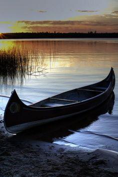 Boat | ボート | Bateau | лодка | Barca | Barco | Sailing | Navegación | セーリング…