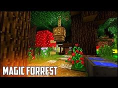 15 Best Minecraft small houses images in 2018 | Minecraft