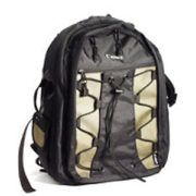 http://www.dslrfacts.com/product/canon-200eg-backpack/