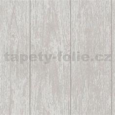 Tapety na zeď Stones and Style - dřevěný obklad světle hnědý - SLEVA Hardwood Floors, Flooring, Stylus, Stone, Design, Wood Floor Tiles, Wood Flooring, Rock, Style