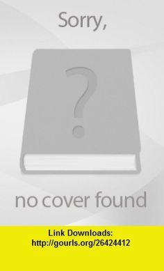 Principles of Microbiology 2nd Edition (Second Edition) Ronald M. Atlas ,   ,  , ASIN: B0042GJLI0 , tutorials , pdf , ebook , torrent , downloads , rapidshare , filesonic , hotfile , megaupload , fileserve