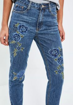 dsquared jeans detail desigual pinterest. Black Bedroom Furniture Sets. Home Design Ideas