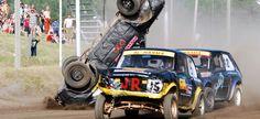 JM Kauhava Monster Trucks, Vehicles, Car, Vehicle, Tools