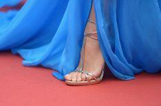 Blake Lively Feet | Blake Lively's Feet