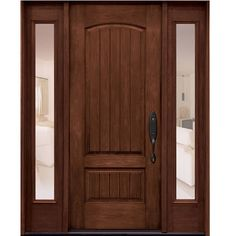 1 as well Malaysian Panel Door New Design besides Rw Garage Doors moreover W Is For Wood Tags as well 931caef9330460ca. on gl wood door designs