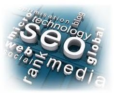 The interviewhelper.org Blog provides interesting contents on SEO topics and subjects.