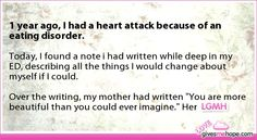 Page 5 - True love - Gives Me Hope Happy Stories, Cute Stories, Meaningful Quotes, Inspirational Quotes, Love Gives Me Hope, Faith In Humanity Restored, Inspiring Things, Amazing Quotes, Good People
