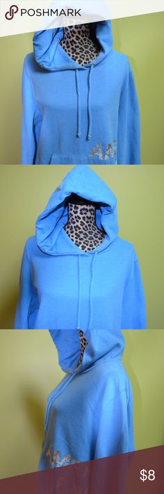 American Eagle Hoodie American Eagle Hoodie American Eagle Outfitters Tops Sweatshirts & Hoodies