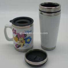 Oversized Coffee Mugs Wholesale