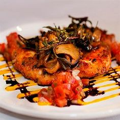 Cafe Republic is a modern Italian inspired establishment on South Yarra's famous Toorak Road
