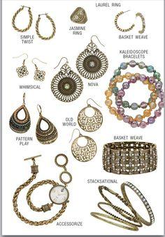 Premier Designs Jeweler Home Premier Jewelry, Premier Designs Jewelry, Jewelry Design, Designer Jewelry, Jewelry Show, Jewelry Accessories, Geek Jewelry, Antique Gold, Antique Jewelry