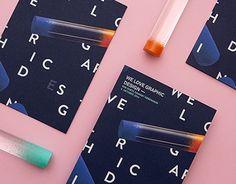 Consulter ce projet @Behance: «We Love Graphic Design» https://www.behance.net/gallery/21203189/We-Love-Graphic-Design