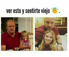 Good luck Charlie was one of my favorite shows Stupid Funny, The Funny, Funny Relatable Memes, Funny Jokes, Zack Y Cody, Disney Memes, Disney And Dreamworks, Pixar, Childhood Memories