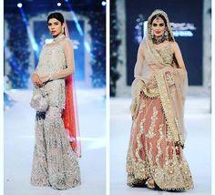 Maheen taseer Shadi Dresses, Sari, Bridal, Formal Dresses, Beauty, Collection, Fashion, Saree, Dresses For Formal
