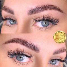 Brows Lift Eye Makeup – microblading before and after How To Do Brows, Phi Brows, Bold Brows, Dermaroller, Eyebrow Trends, Instagram Brows, Maybelline Tattoo, Straight Brows, Feather Brows